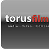 Torus Film/Design