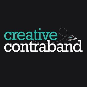 Profile picture for Creative Contraband