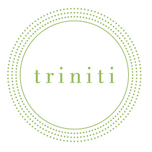 Profile picture for Triniti Restaurant