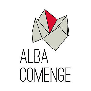 Profile picture for Alba Comenge