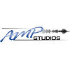 AMP Studios