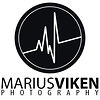 Marius Viken Photography