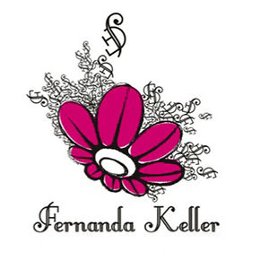 Profile picture for Fernanda Keller