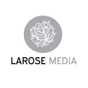 Profile picture for LaRose Media