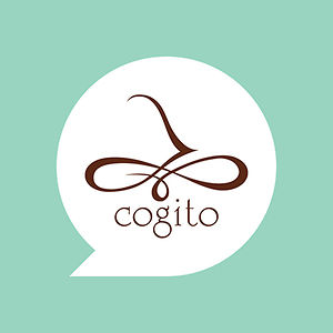Profile picture for Cogito Visual