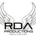 RDA Productions
