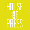 house of press