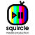 Squircle Media Production