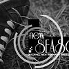 newSEASON