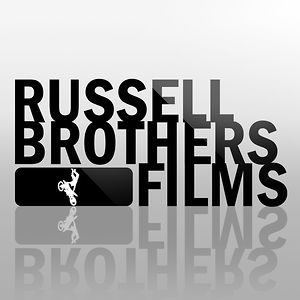 Profile picture for Russell Brothers Films