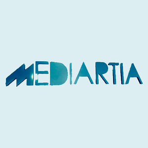 Profile picture for Mediartia