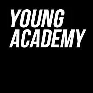 Profile picture for Young Academy