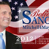 Mitchell4Mayor