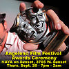 The Angeleno Film Festival