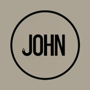Profile picture for JOhn