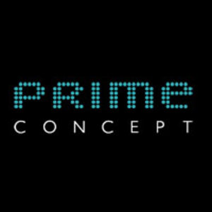 Profile picture for Prime Concept