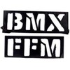 bmxffm