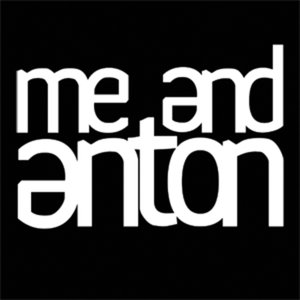 Profile picture for Me and Anton