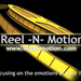 Reel N Motion