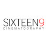 Sixteen9 Cinematography