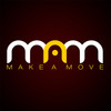 make a move TV