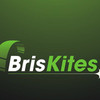 BrisKites