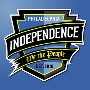 Profile picture for Philadelphia Independence