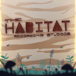 Profile picture for Habitat Recording