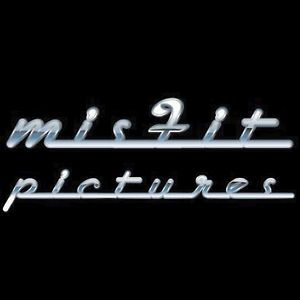 Profile picture for misfit pictures