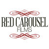 Red Carousel Films