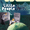 littlepeoplemusic