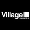 Village I Productions
