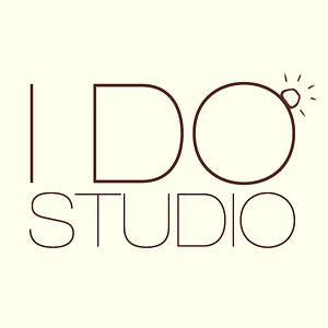 Profile picture for I DO Studio