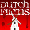 Dutch Films