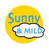 Sunny &amp; Mild Media