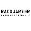 RadQuartier