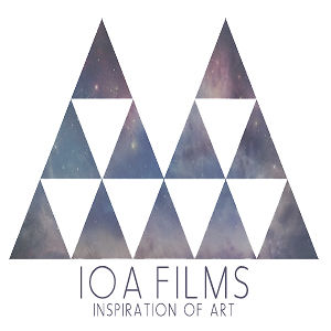 Profile picture for IOA Films