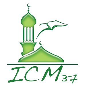 Profile picture for ICM37.FR