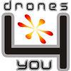 Drones4You.com