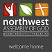 Northwest Assembly of God