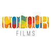 Colour Films