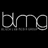BlvckLvb Media Group