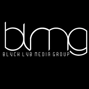 Profile picture for BlvckLvb Media Group
