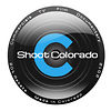 Shoot Colorado Film Channel