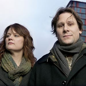 Profile picture for Cortlund & Halperin