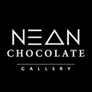 Profile picture for Neonchocolate Gallery
