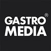 Gastromedia