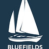 Bluefields Entertainment