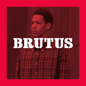Profile picture for Brutus Trimfit