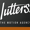 Lutters | The Motion Agency